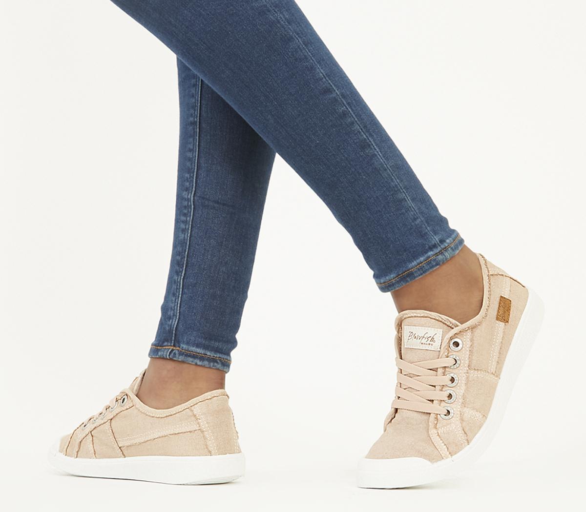 Vesper Sneakers