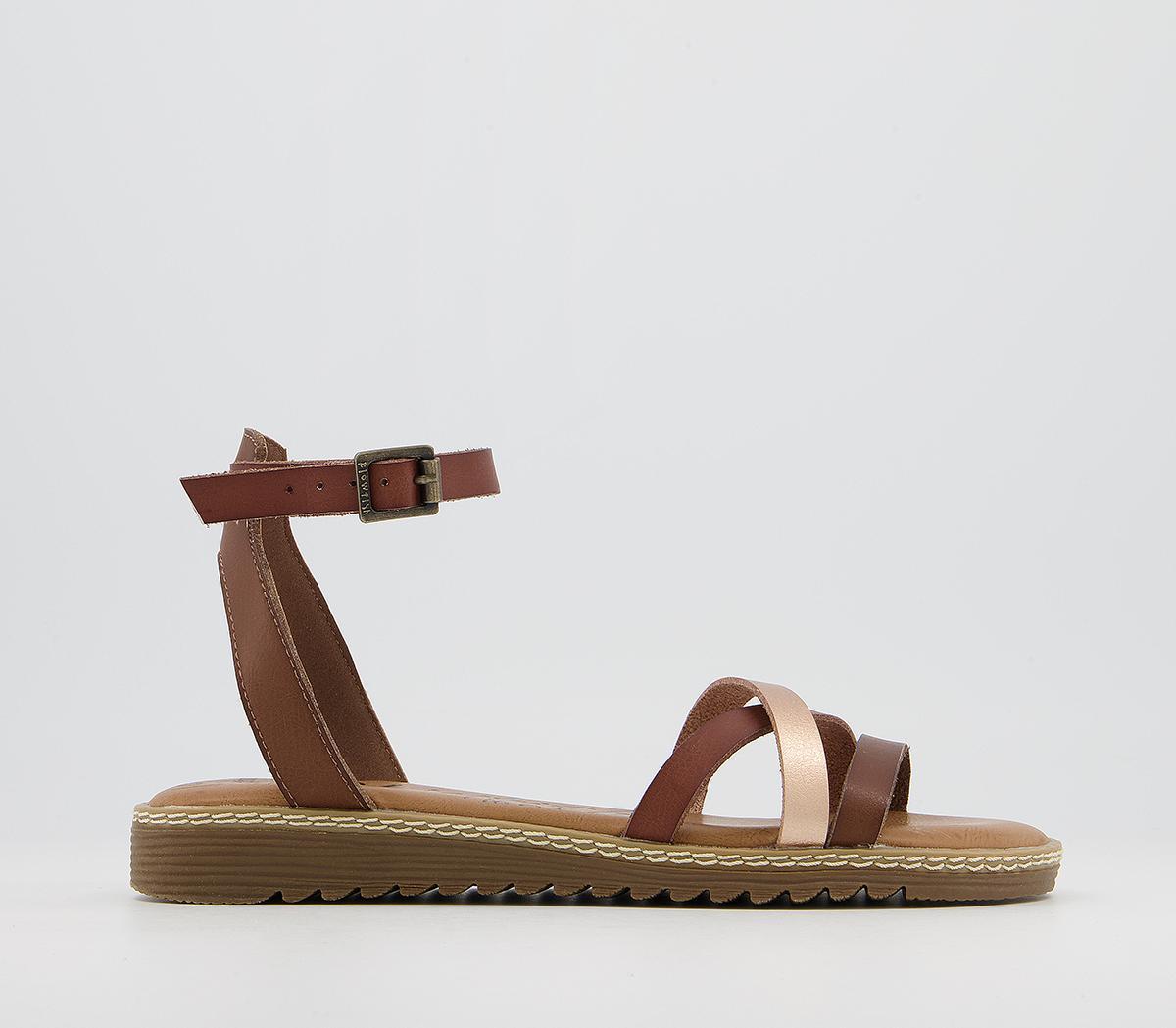 Osaka Sandals