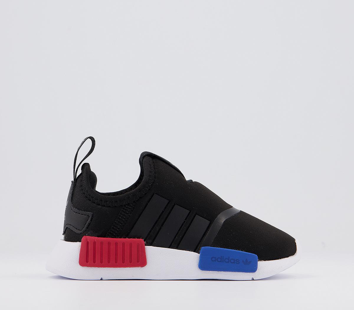 Nmd 360 I Infant Trainers