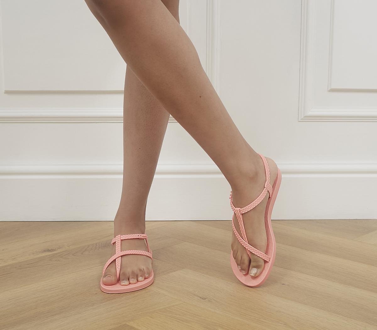Wish Sandals