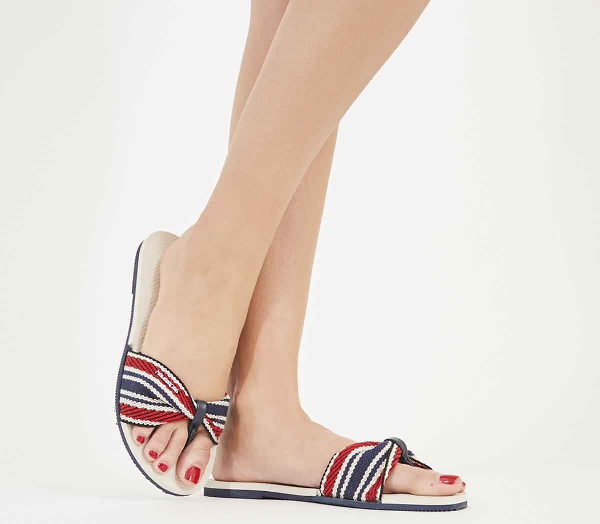 You St Tropez Fita Sandals
