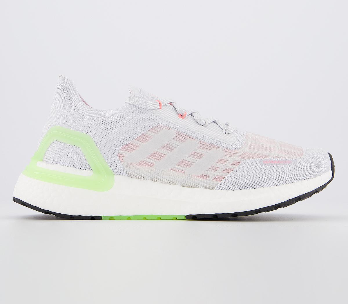 Ultraboost S.rdy Trainers