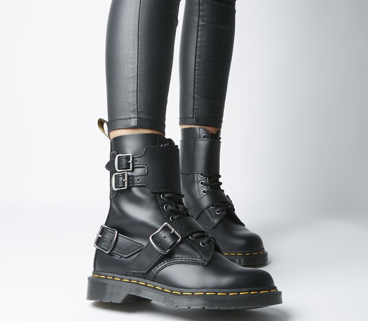 1490 Joska Boots