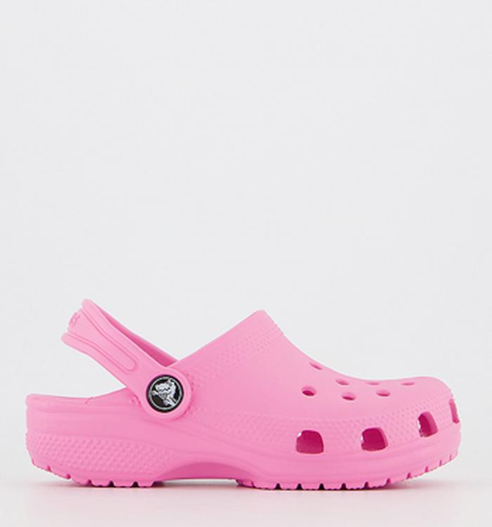 Crocs Shoes At Office Co Uk