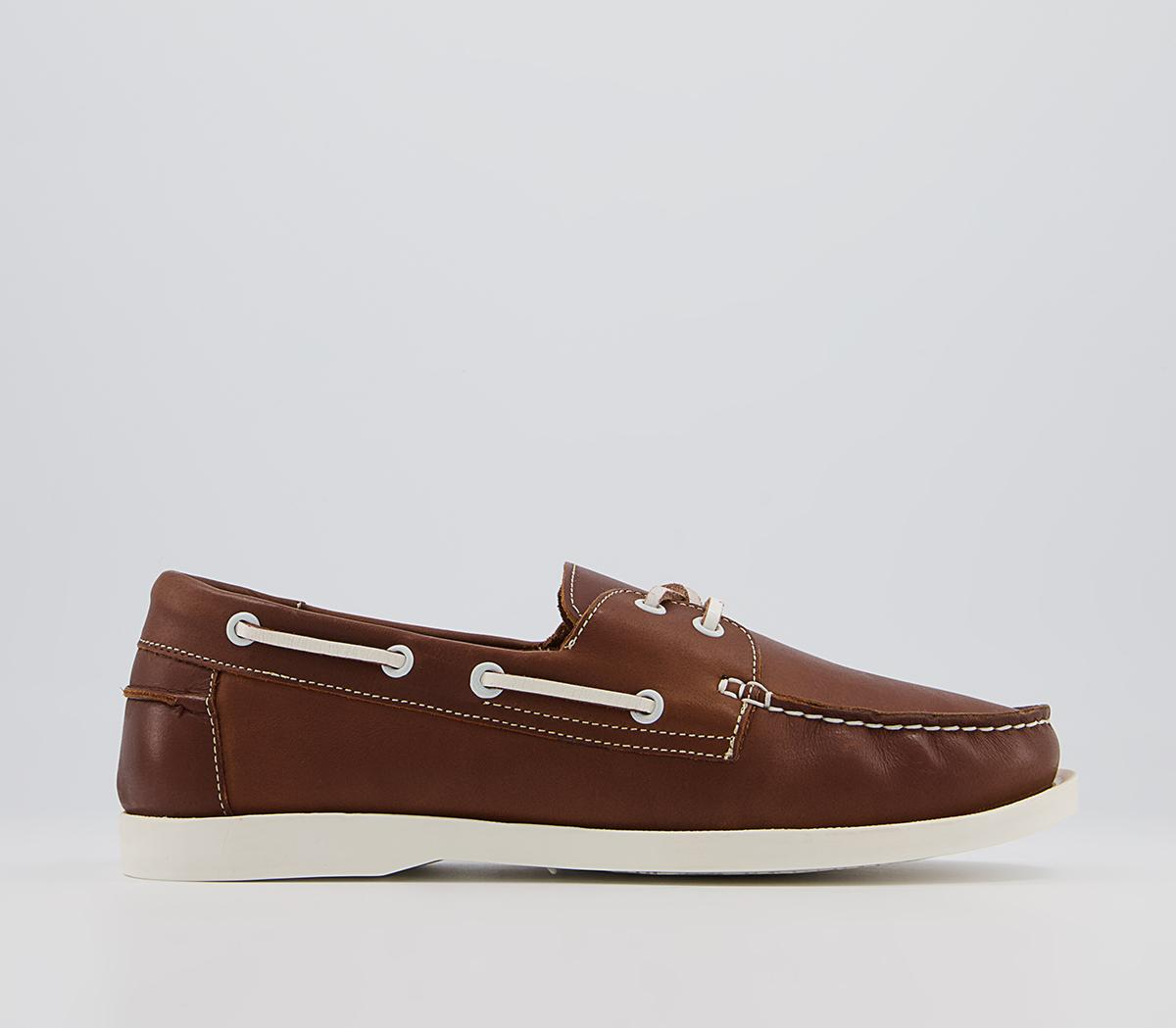 Cabin Boat Shoes