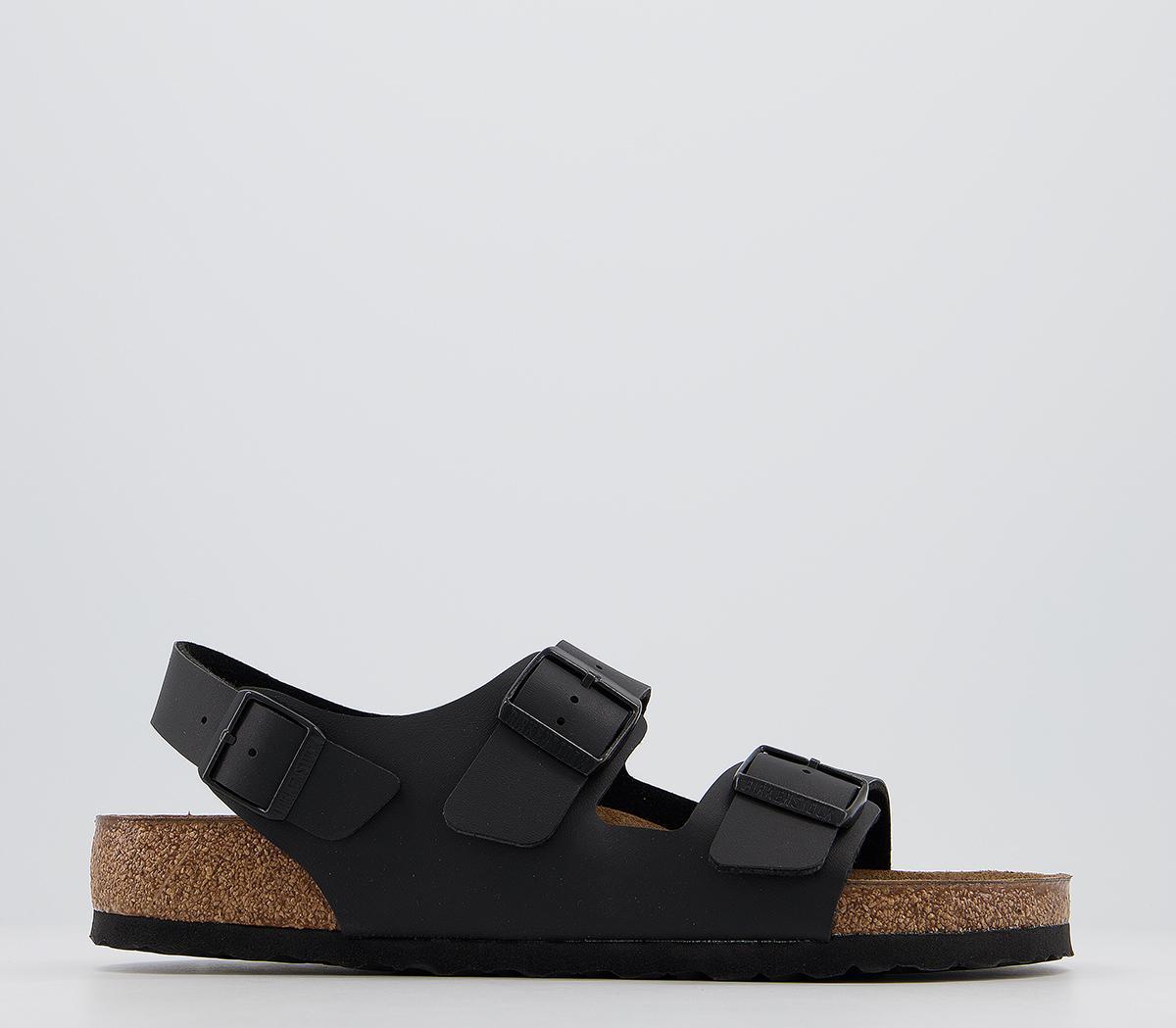 Milano Sandals M
