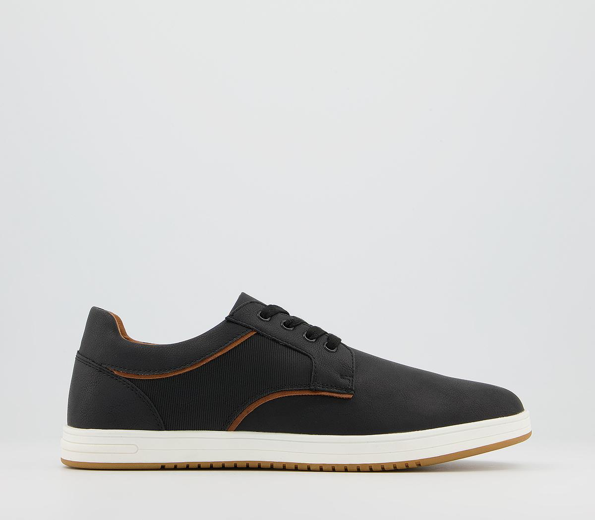Cooper Trainers