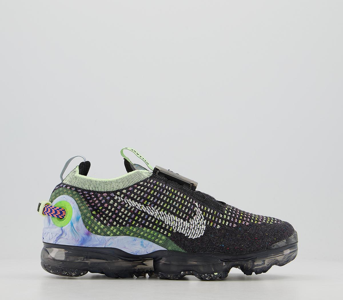 Air Vapormax 2020 Fk Trainers