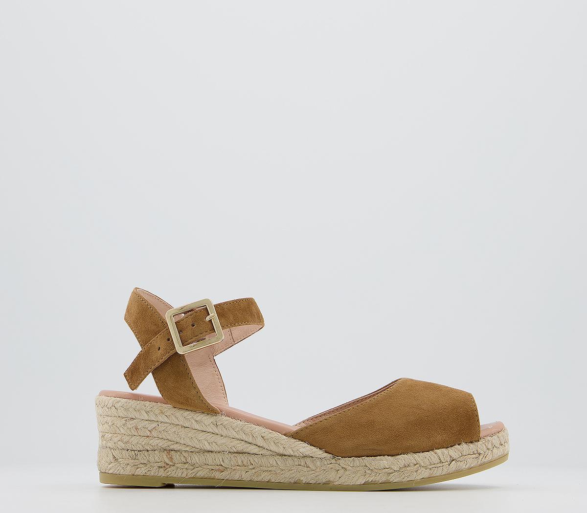 Cono Sandals