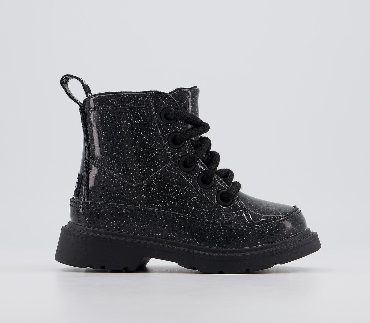 Robley Infant Boots