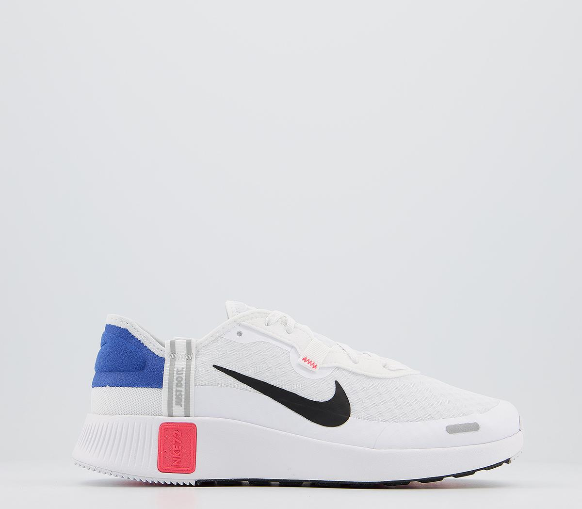 Project X Gs Trainers