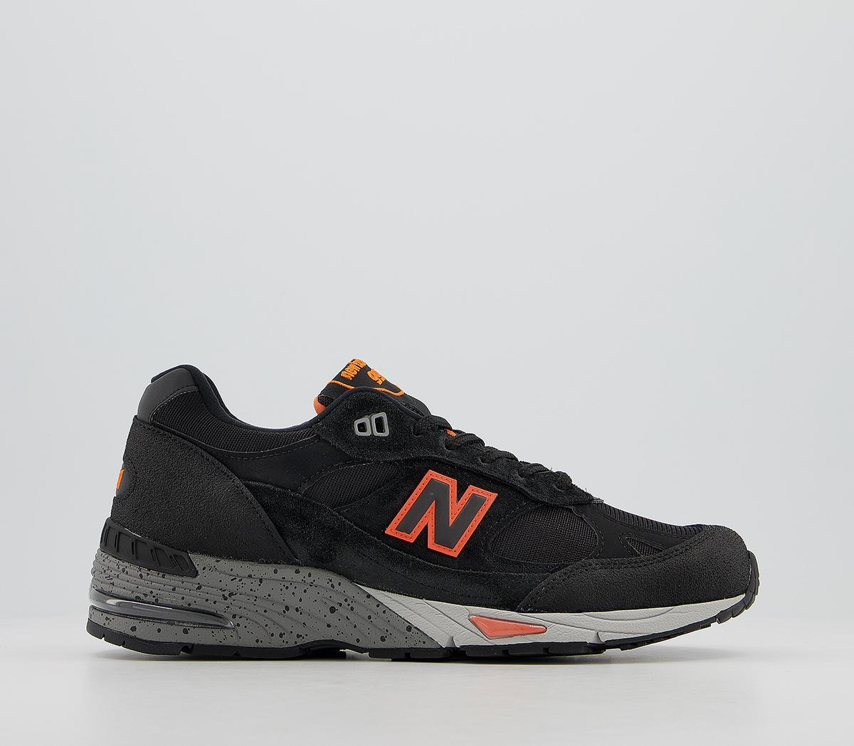 M991 Trainers