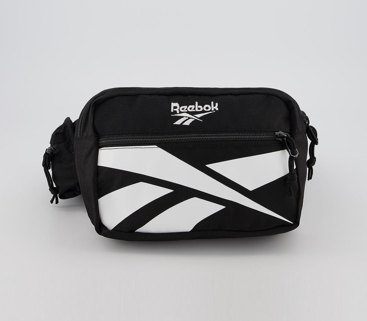 Cl Repeat Vector Waistbag