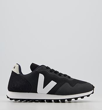 Veja Trainers | Sneakers \u0026 Shoes for