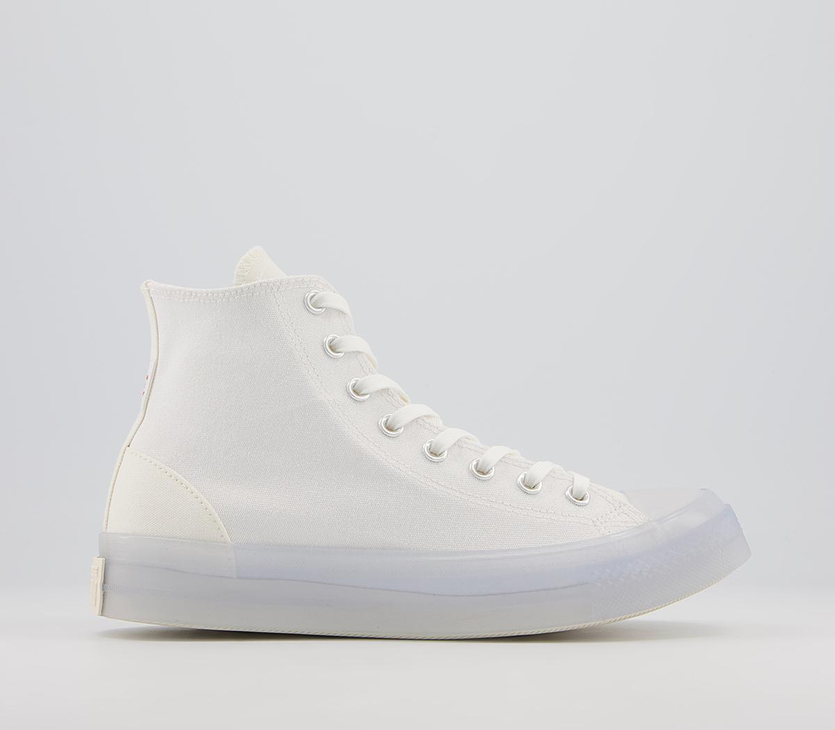 Chuck Taylor All Star Cx Trainers