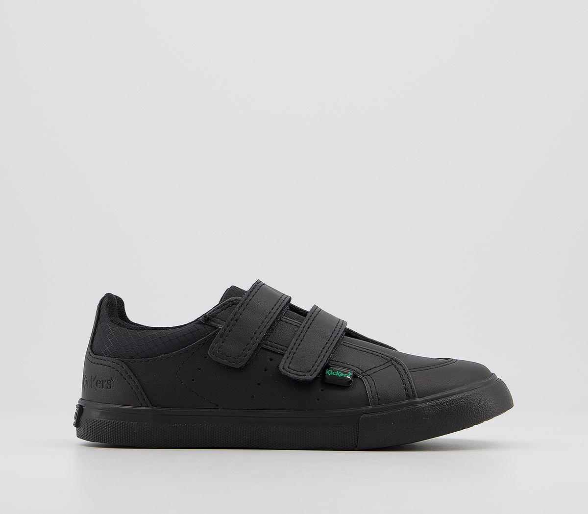 Tovni Twin V Infant Shoes