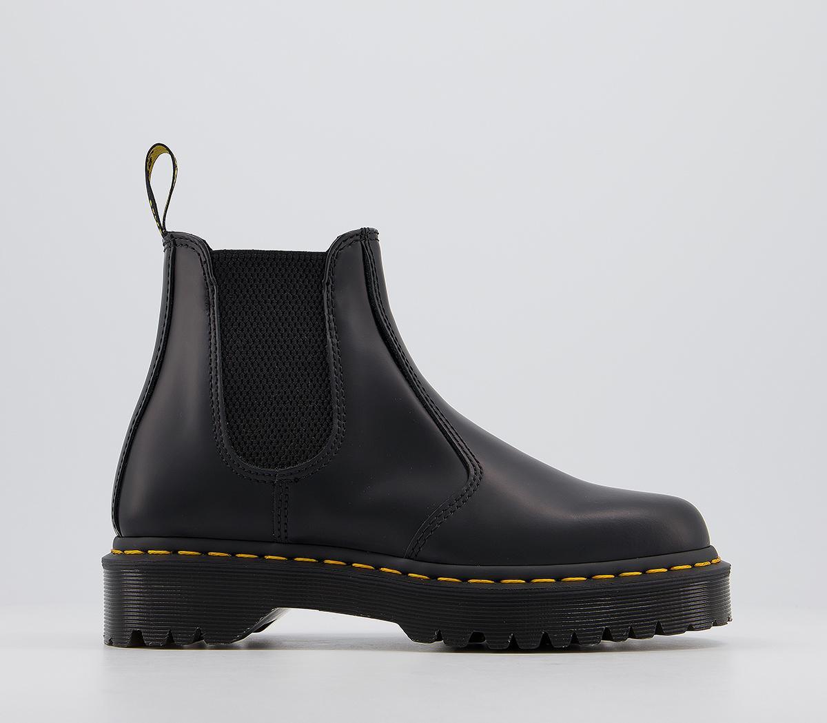 2976 Bex Chelsea Boots
