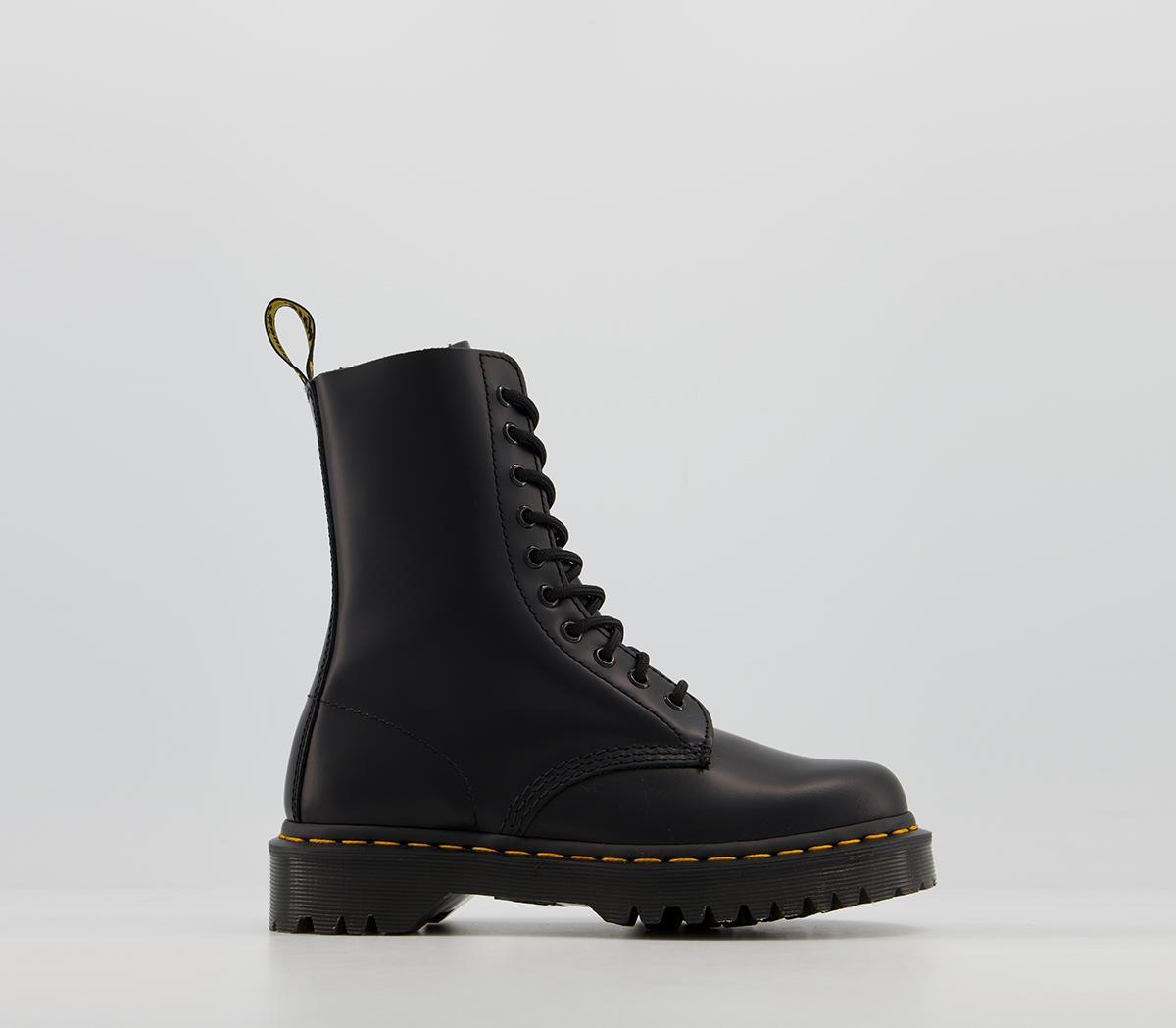 1490 Bex Boots