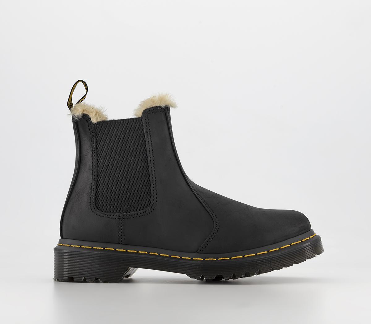 2976 Leonore Boots