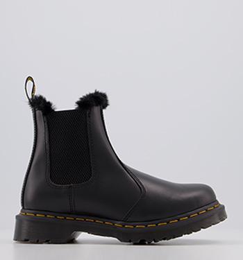who sells doc marten boots