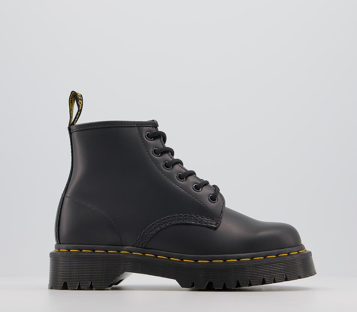 101 Bex Boots