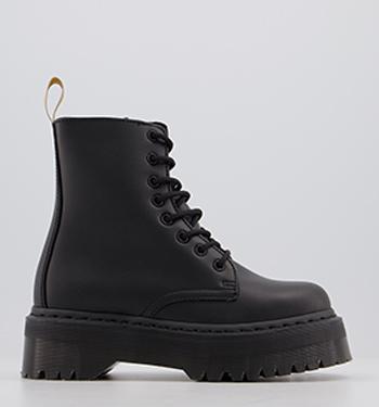 Womens Vegan Shoes, Boots \u0026 Trainers