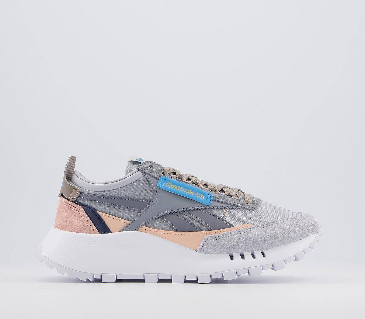 Cl Legacy Trainers