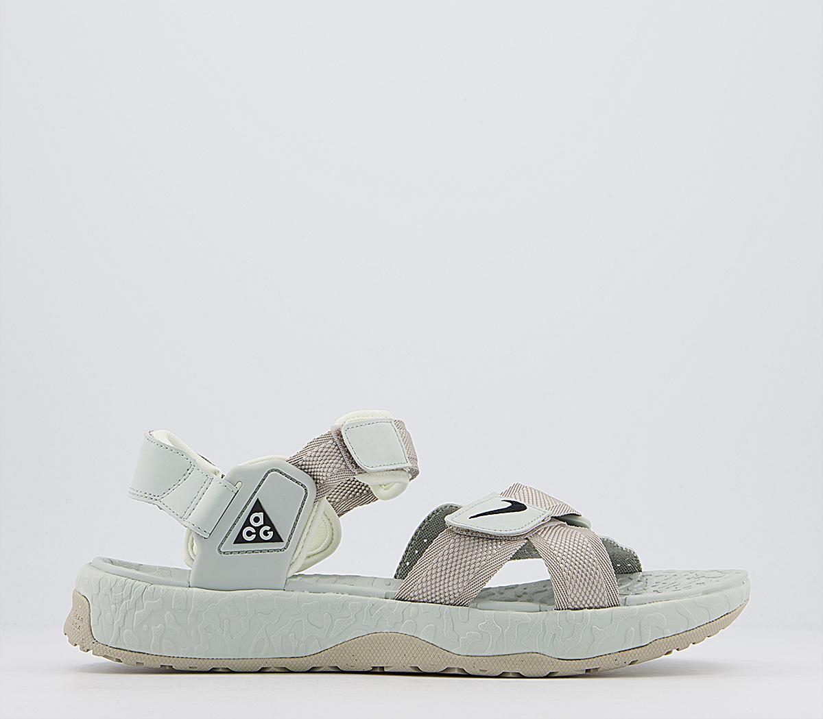 Acg Air Deschutz Sandals