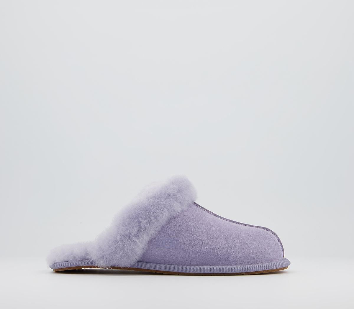 Scuffette Ii Slippers