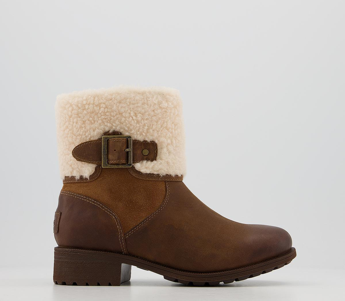 Elings  Boots