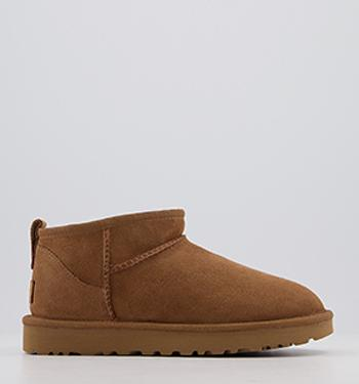 UGG Boots \u0026 Sandals | Women, Men \u0026 Kids