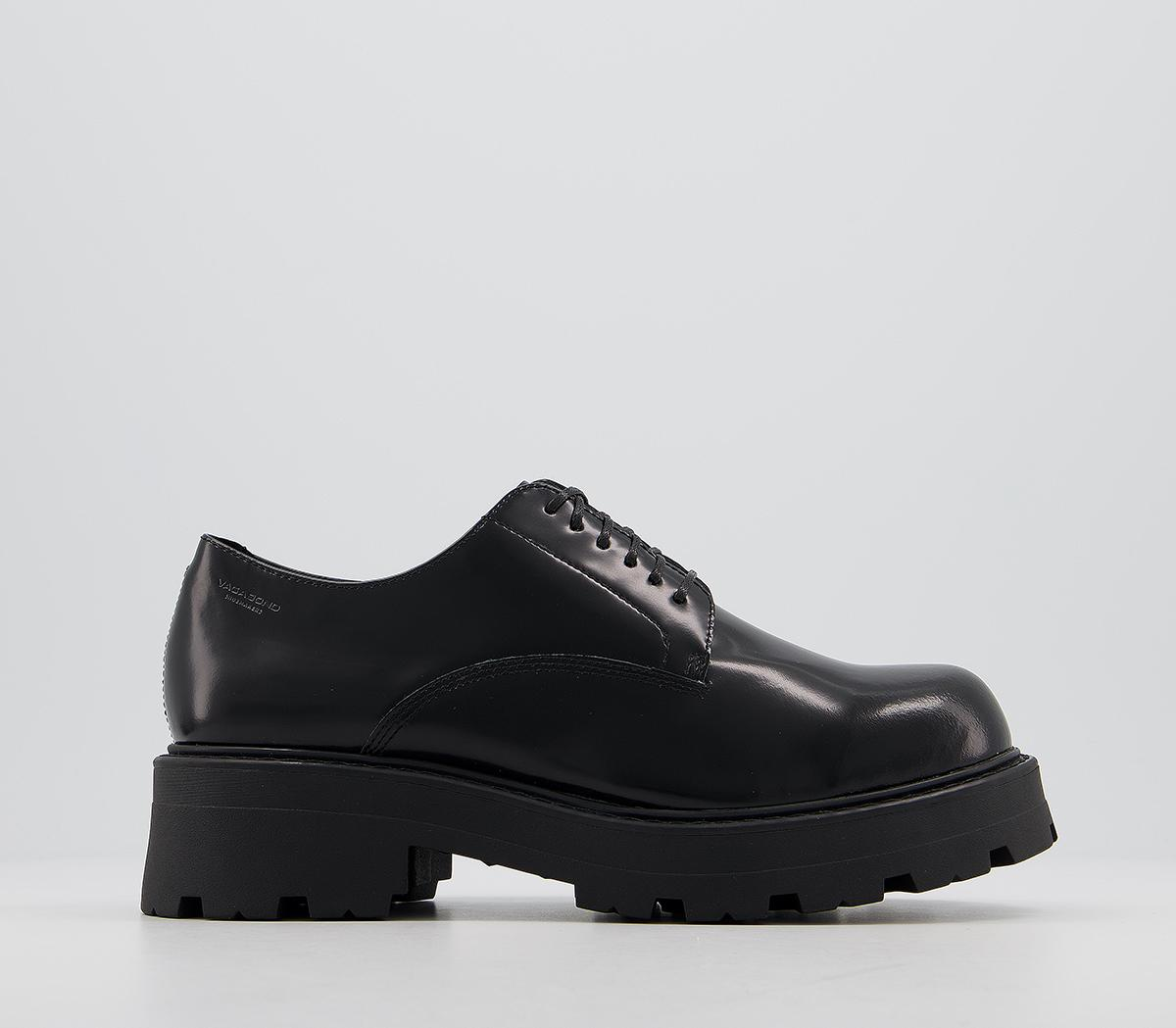 Cosmo 2.0 Shoes