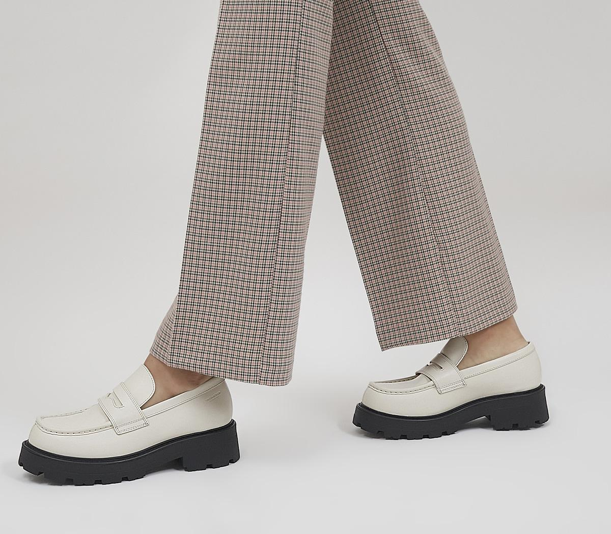 Cosmo 2.0 Loafers