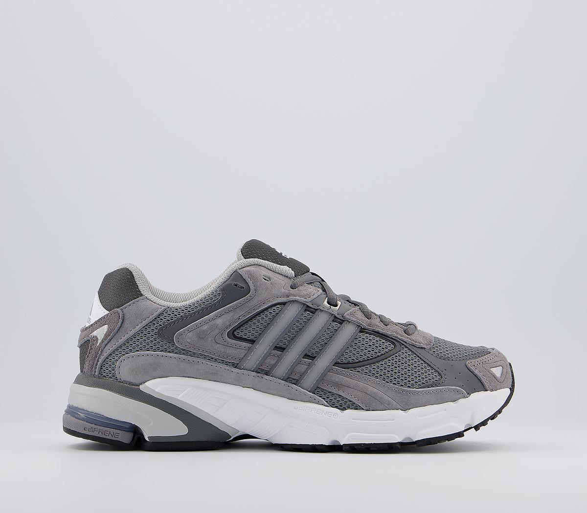 Response Cl Trainers