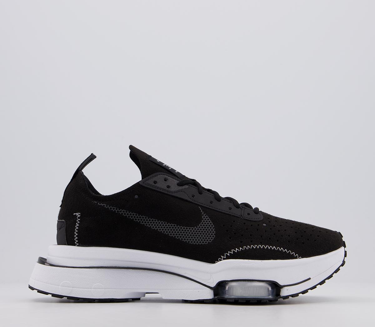 Air Zoom Type Trainers