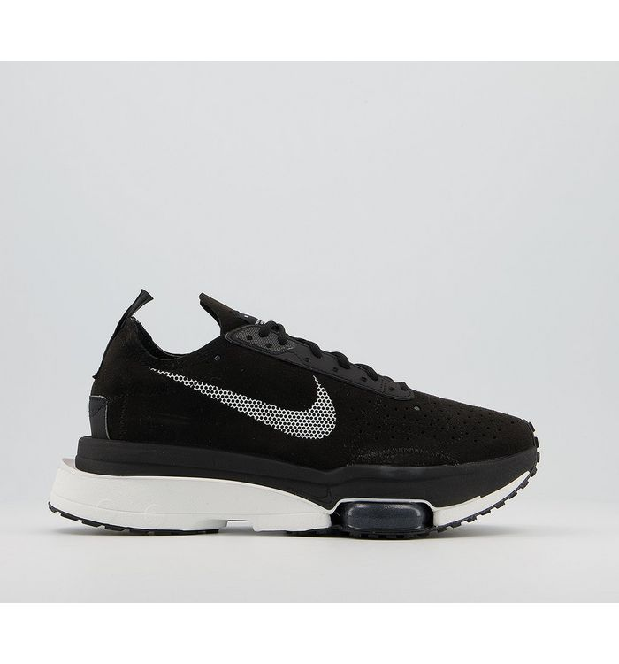 Nike Air Zoom Type BLACK SUMMIT WHITE BLACK F,Black,Grey
