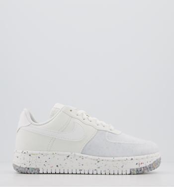 Nike Trainers \u0026 Shoes for Men, Women