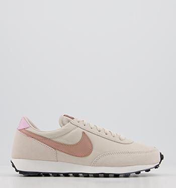 nike trainers boots