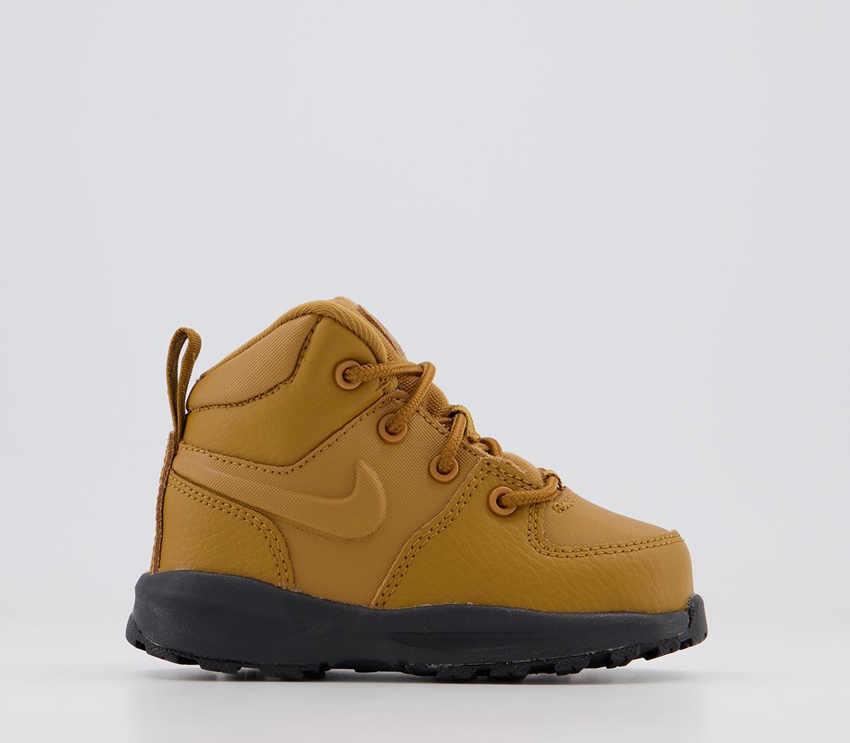 Nike Manoa Infant Boots