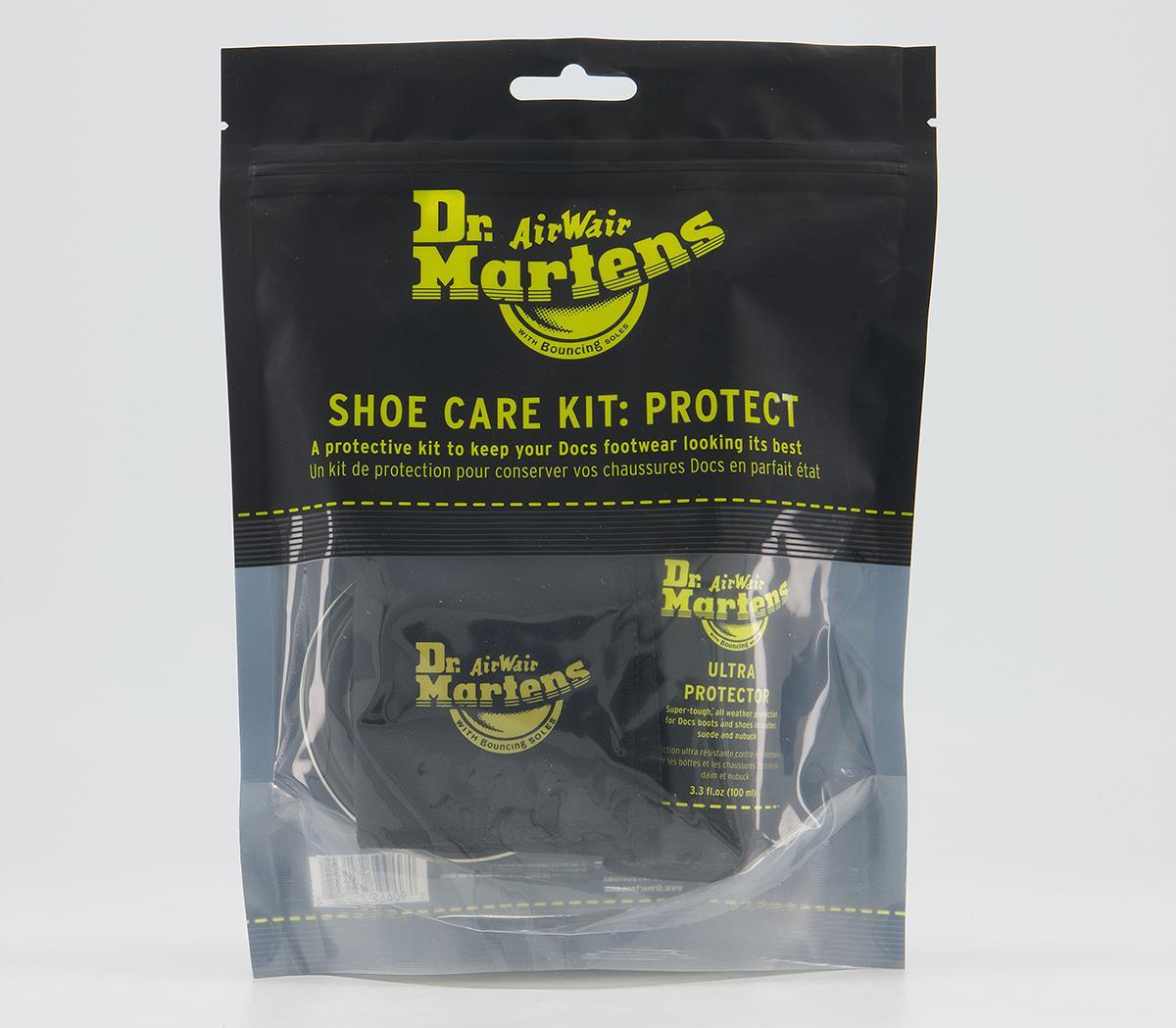 Shoecare Kit 1