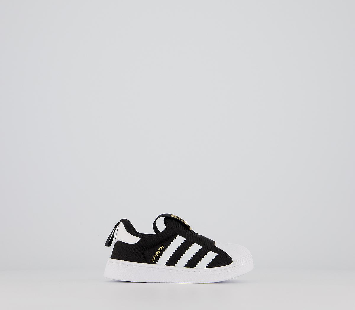 Superstar 360 Inf 3 9 Trainers