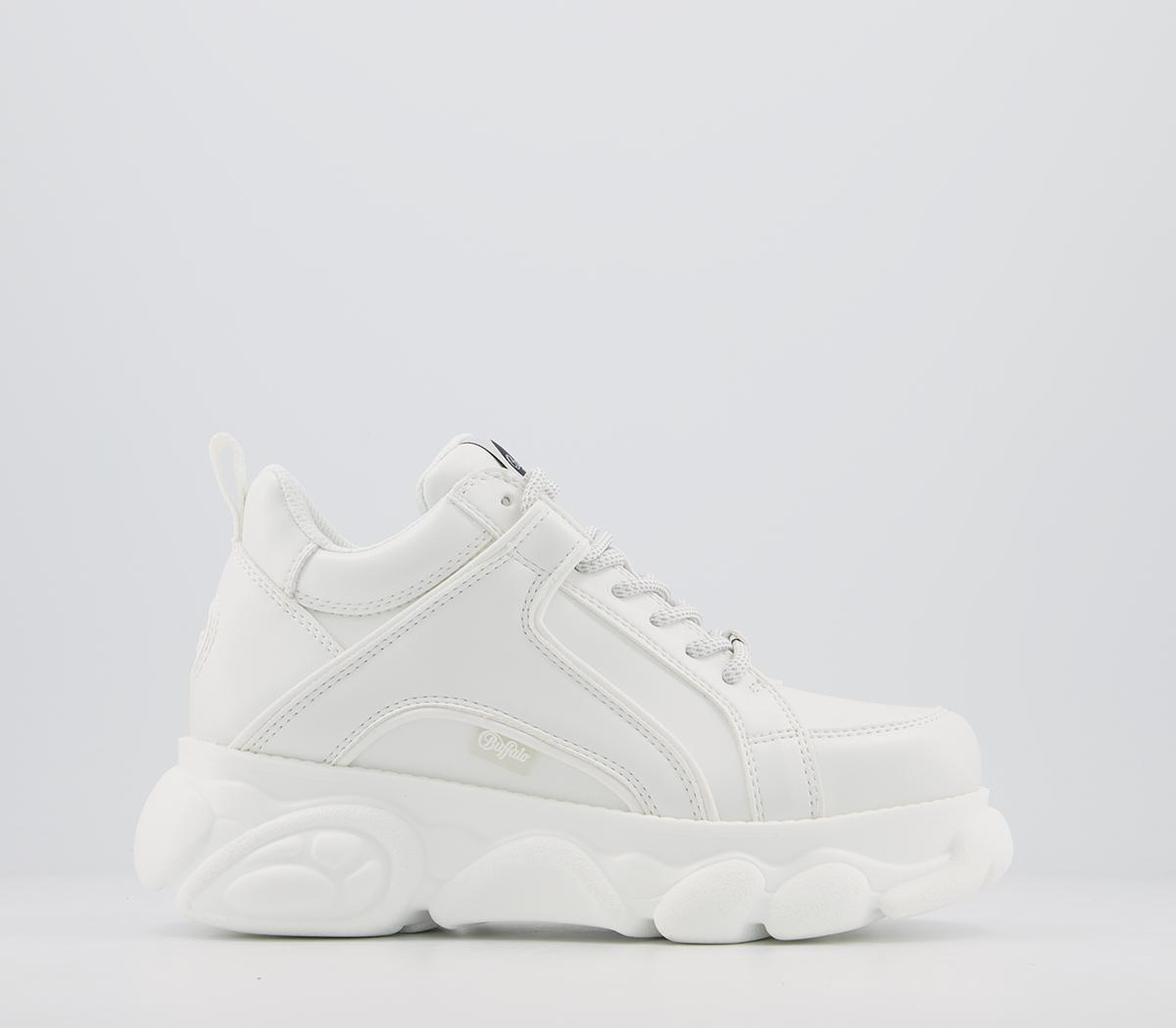 Cld Corin Low Trainers