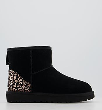 Shoe Sale   OFFICE   Nike, adidas, Vans