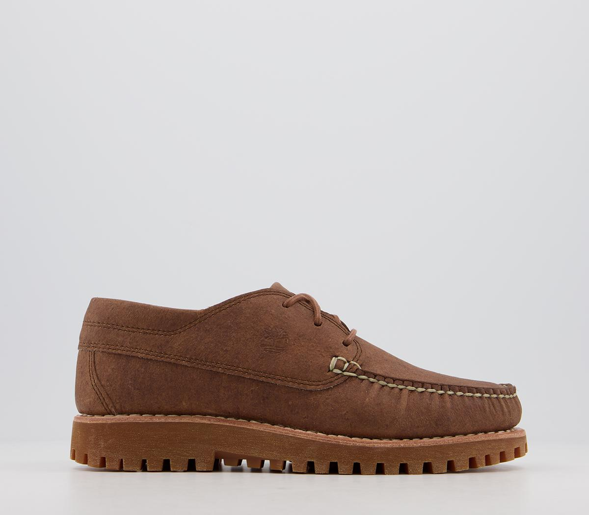 Jackson Landing Oxford Recyle Boat Shoes