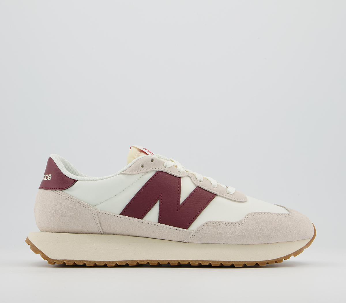 Ms237 Trainers