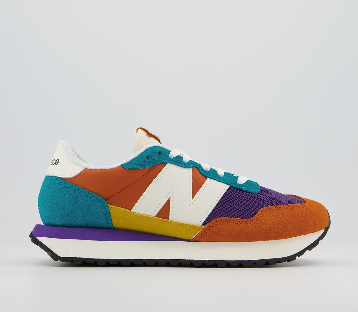Ws237 Trainers