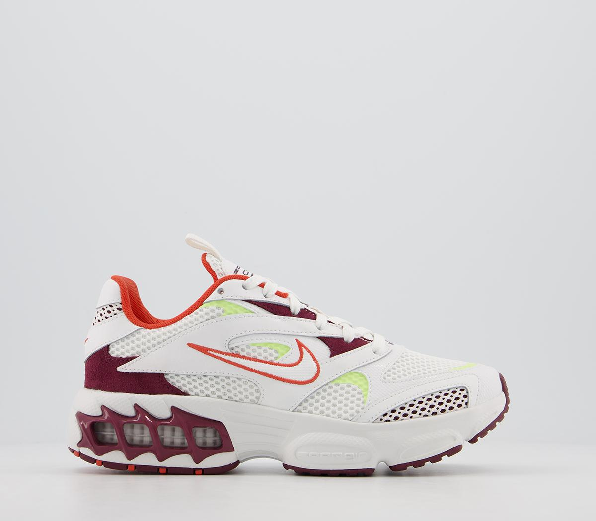 Nike Zoom Air Fire Trainers