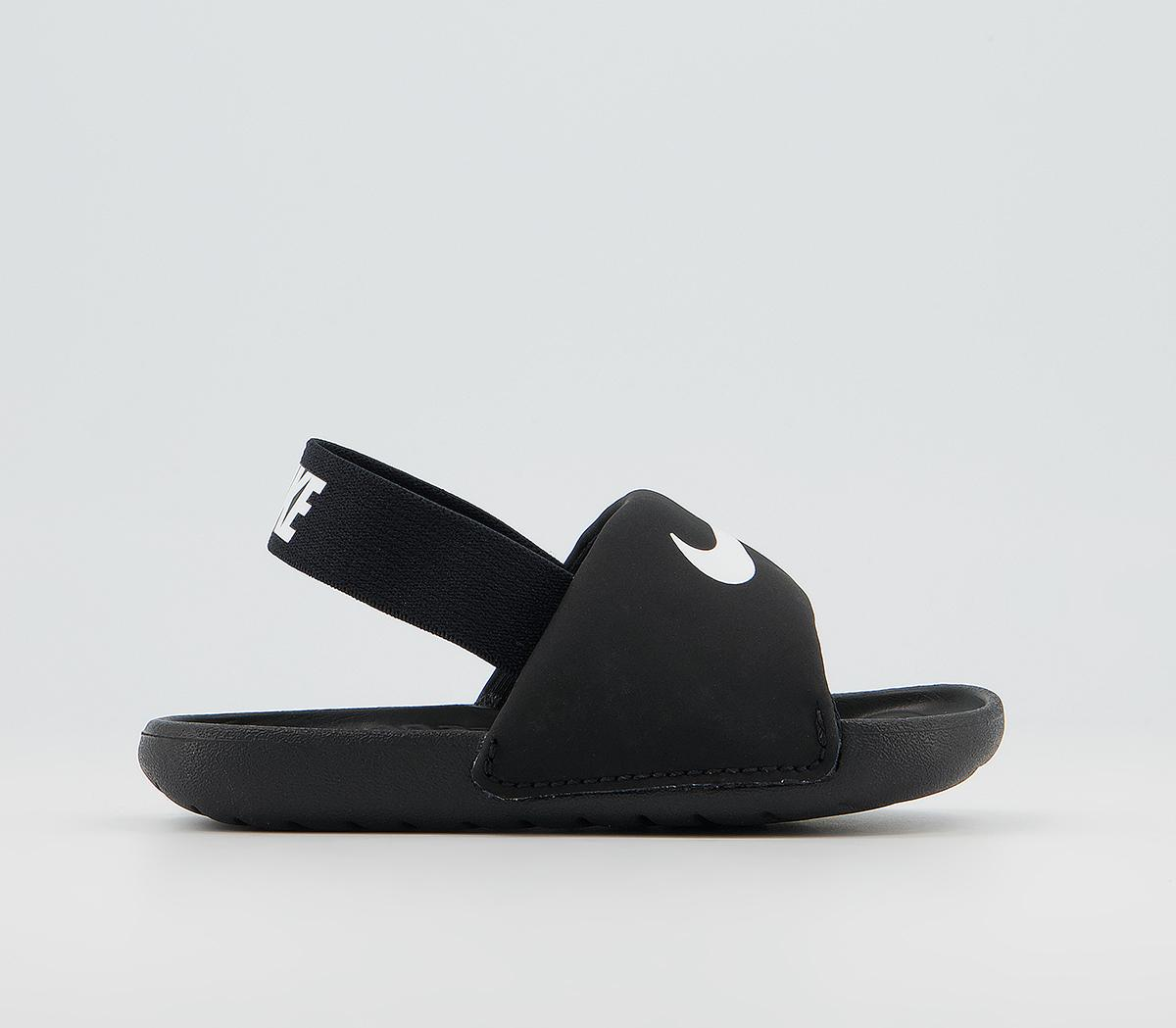 Kawa Infant Slides