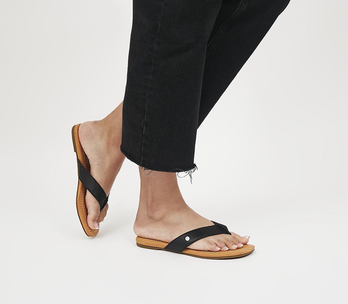 Tuolumne Flip Flops