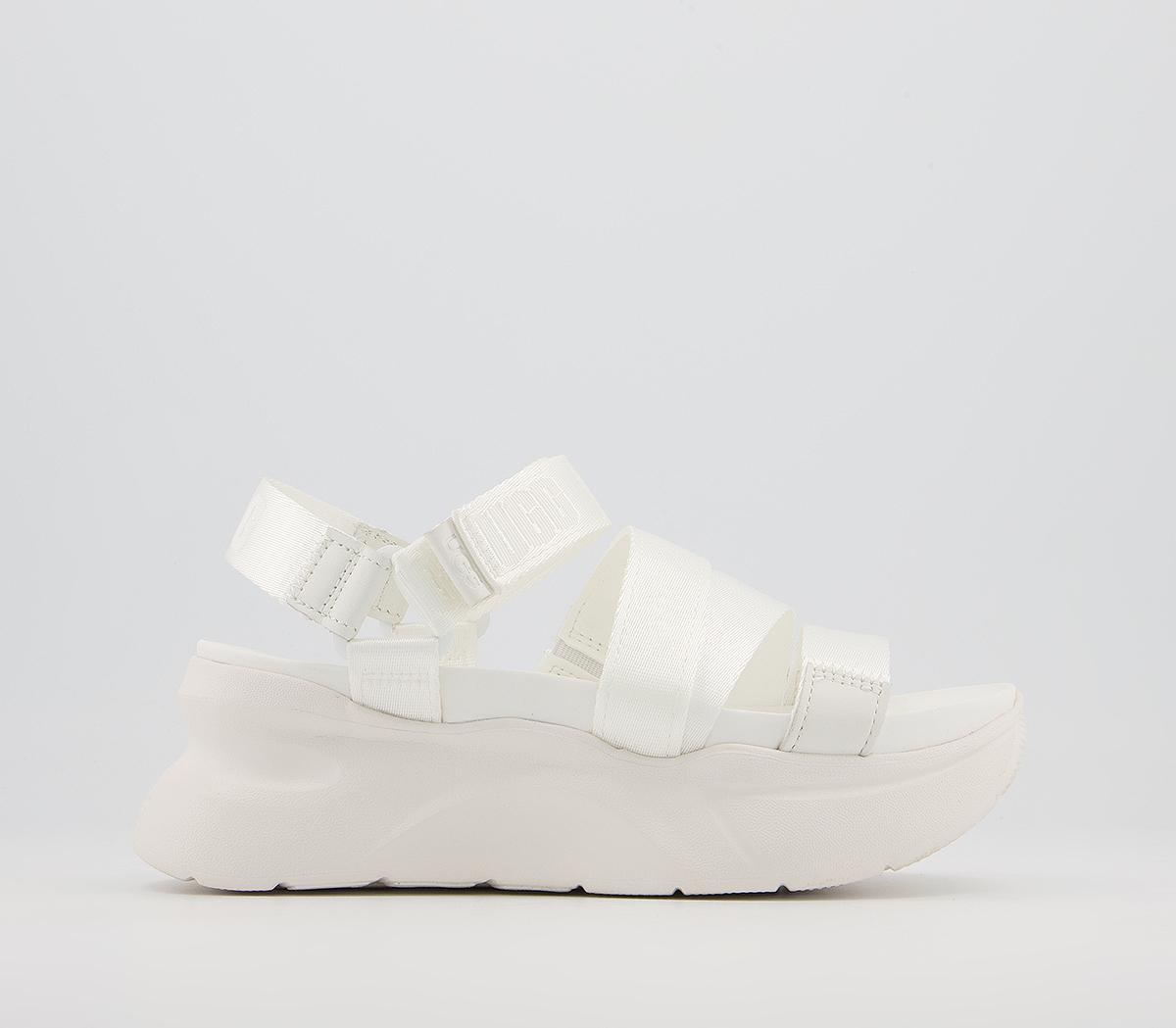 LA Shores Sandals